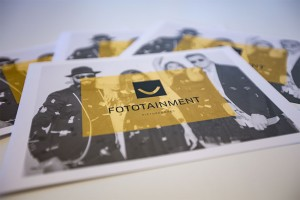 fototainment fotobox flyer 2018